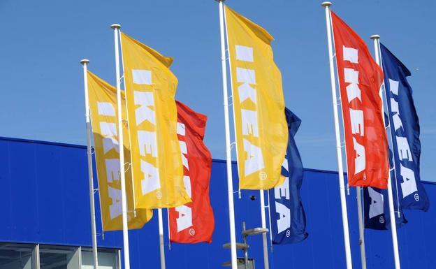 Ikea retira el mueble que ha provocado la muerte de 8 niños en EE.UU ...