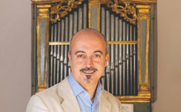 Francesco Cera
