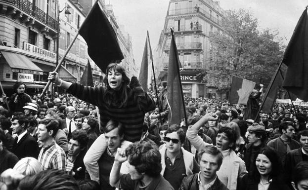Ardió Paris - Página 15 Revolucion-mayo-68-kGWD-U501766700383aqF-624x385@RC