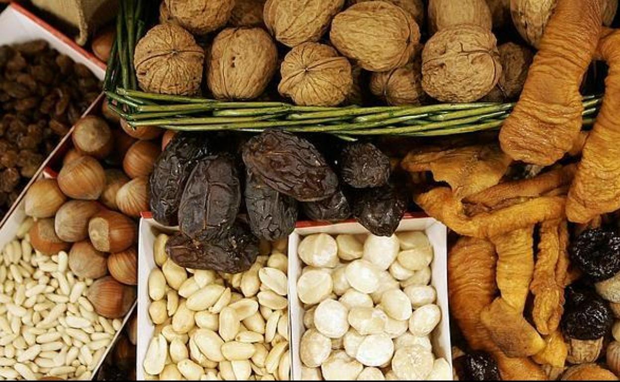 píldora anti envejecimiento diabetes dieta