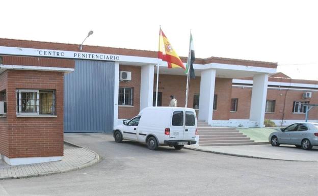 La Audiencia Nacional rechaza indemnizar con 131.000 euros a la viuda de un preso