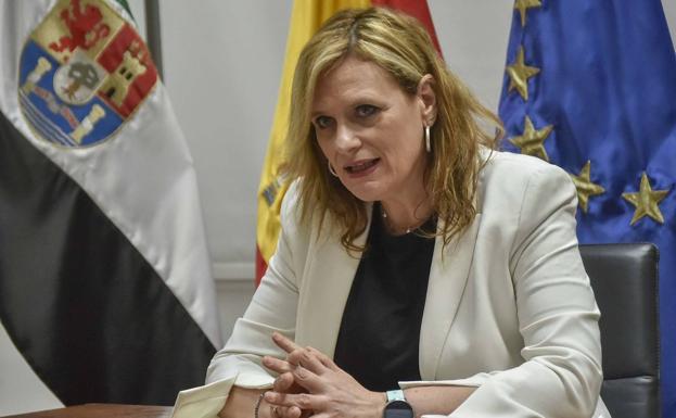 Yolanda García Seco /