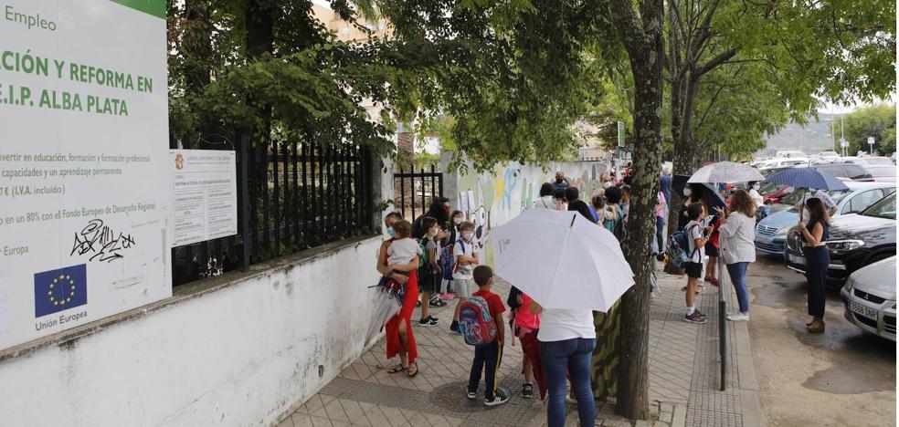 www.hoy.es