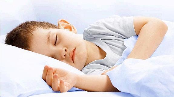 controlar la diabetes en niños