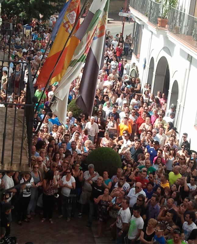 Castellnou de bages como conocer gente nueva