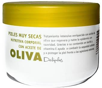 La Crema De Aceite De Oliva De Mercadona Cumple 8 Años Con