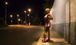 que son las prostitutas prostitutas badajoz capital