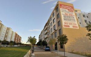 Los Bancos Y Cajas Multiplican Por Diez Las Casas Embargadas Que